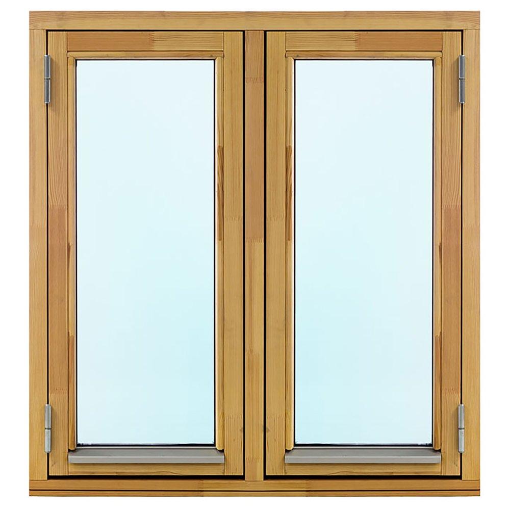 Fönster - Köp billiga fönster > Mängdrabatt