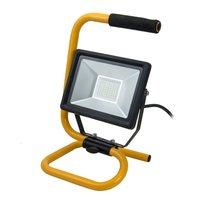 LED-strålkastare 30 W