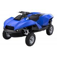 Quadski (1500cc)