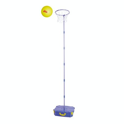 Swingball Netball