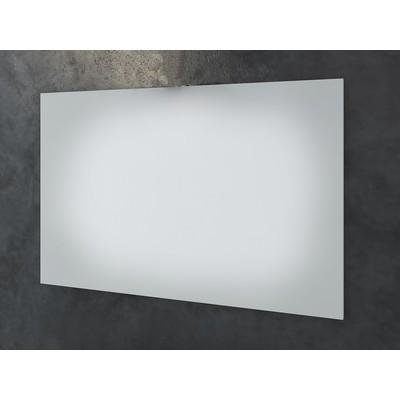 Spegel - 70 x 75 cm
