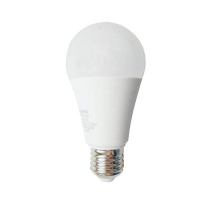 LED lampa A60 1055lm E27 2700K