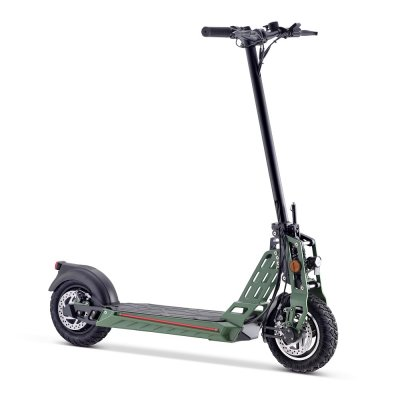 Elsparkcykel HP-I45 - 500W