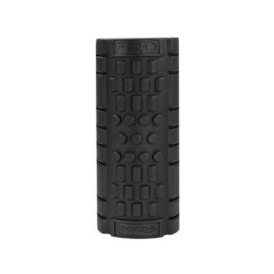 Foam Roller 33 cm - Olika färger (max 250 kg)
