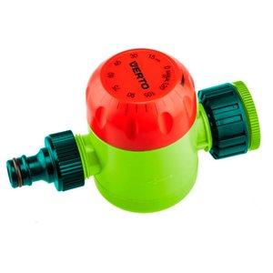 Bevattningstimer - mekanisk