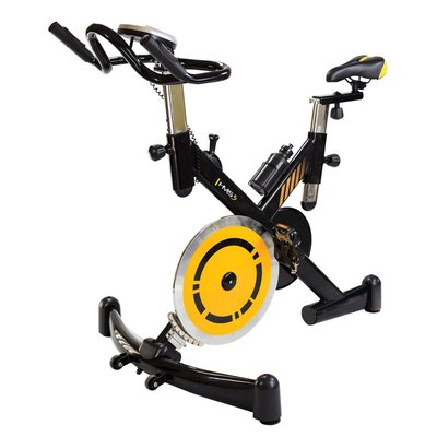 Spinningcykel - SW8905