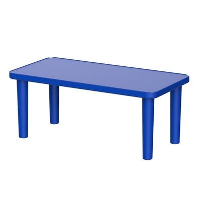 Plastbord för barn